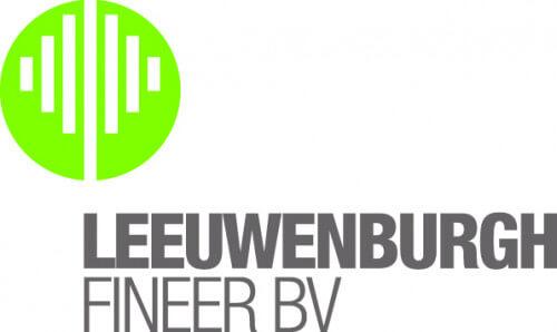 Leeuwenburgh fineer