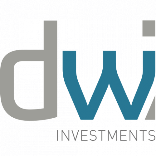 DW investments