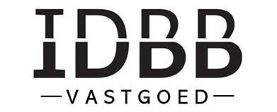 IDBB Vastgoed B.V.
