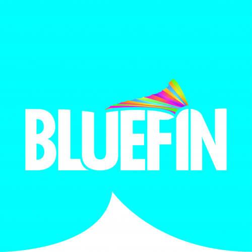 Bluefin Recruitment B.V.