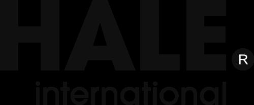 Hale international