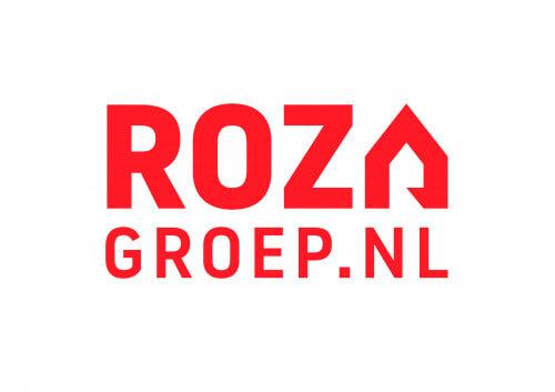 Roza Groep