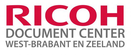 Ricoh Document Center West-Brabant en Zeeland