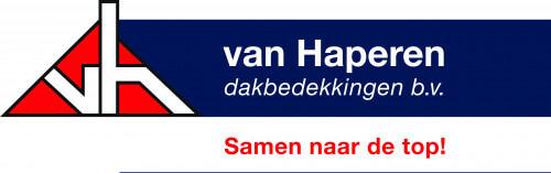 Van Haperen Dakbedekkingen BV